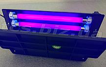 PRO 12 Ультрафіолетовий детектор валют, фото 3