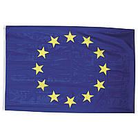 Флаг Евросоюза (Европы) 90х150см MFH