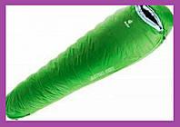 Спальник Astro 250L, Спальный мешок(весна-осень), Туристический трехсезонный спальный мешок