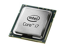 Процессор Intel Core i7-4790S (LGA 1150/ s1150) Б/У