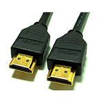 HDMI-кабелі: розвінчання міфів
