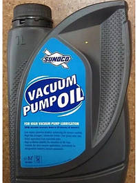 Фреоновое и вакуумное масло