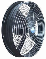 Осьовий Вентилятор ST 35
