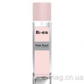 Дезодорант парфюм Pink Pearl 75 мл (5905009044527)