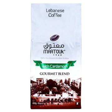 Лучше чем кофе...