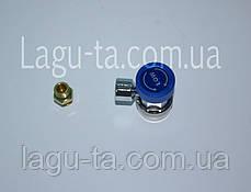 Быстросъёмное (коннектор) соединение для автокондиционера на R134a, фото 3