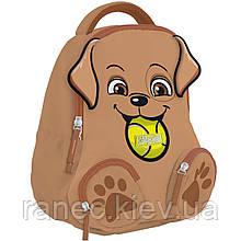 Рюкзак детский 1Вересня K-38 Playful puppy  558515