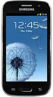 "Китайский Samsung Galаxy S3 i9300, дисплей 4.2"", Wifi, 2 сим, Tv, Java., фото 1"