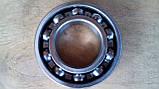 Підшипник диференціала Нива (6209) з проточкою VBF, фото 2