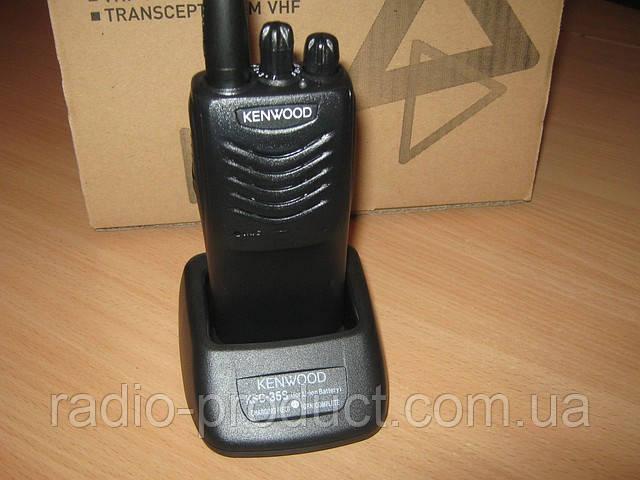 KENWOOD TK-2000M/3000M2/3000M