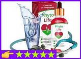 Phyto Life - Капли от гипертонии (Фито Лайф), фото 3