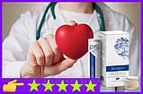 Normaten - Средство для нормализации артериального давления (Норматен), фото 6
