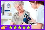 Normaten - Средство для нормализации артериального давления (Норматен), фото 7
