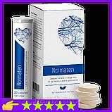 Normaten - Средство для нормализации артериального давления (Норматен), фото 8
