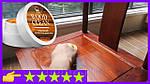 Wood Clean - Cредство для обновления древесины (Вуд Клин), фото 7