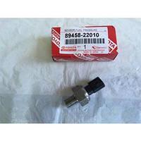 Датчик давления топлива LS460 TOYOTA 89458-22010