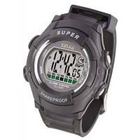 Часы наручные Х 661, наручные часы, браслет на часы, ремешок на часы, женские наручные часы, мужские часы