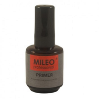 Кислотный праймер Mileo, 15 мл