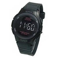 Часы наручные Х 702, наручные часы, браслет на часы, ремешок на часы, женские наручные часы, мужские часы