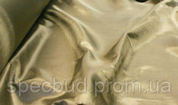 Базальтовые ткани ТБК-100, БТ-11