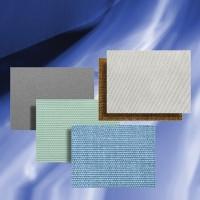 Типи термостійких матеріалів
