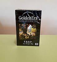 Чай Golden Era FBOP 100 г черный, фото 1