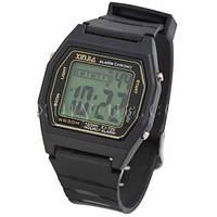 Часы наручные Х 720, наручные часы, браслет на часы, ремешок на часы, женские наручные часы, мужские часы