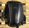 Защитный Моторюкзак No Drag Mach Ogio, фото 3