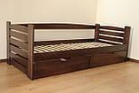 "Дитяче ліжко ""Карлсон"", фото 7"