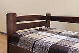 "Дитяче ліжко ""Карлсон"", фото 6"