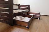 "Дитяче ліжко ""Карлсон"", фото 5"