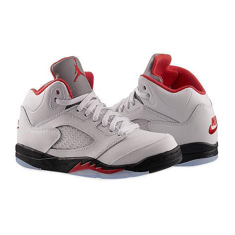 Nike JORDAN 5 RETRO (PS
