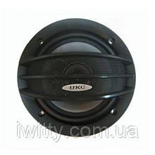 Автомобильная акустика колонки TS-A1674S Отличные колонки по супер цене.