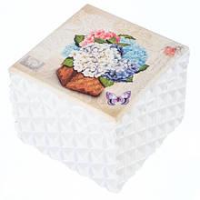 Скринька Метелики