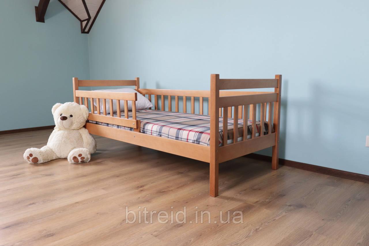 """Дитяче ліжко  """"Моллі"""""""