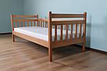 """Дитяче ліжко  """"Моллі"""", фото 9"""
