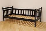 """Дитяче ліжко  """"Моллі"""", фото 3"""