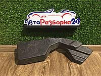 Абсорбер двери передней правой Skoda Superb Шкода Суперб 2009 - 2013, 3T0868522