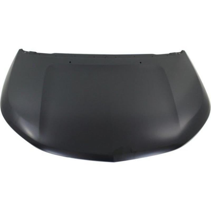 Капот Chevrolet Volt (11-15) алюминиевый (Signeda) 22806334