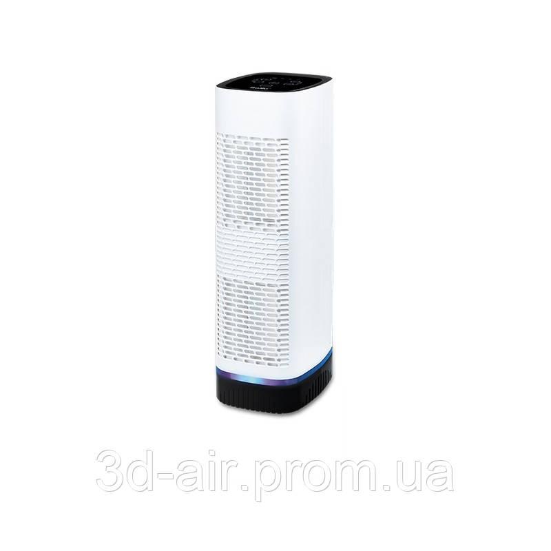 Очиститель воздуха Ballu AP-110