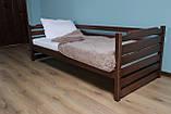 """Дитяче ліжко """"Котигорошко"""", фото 2"""