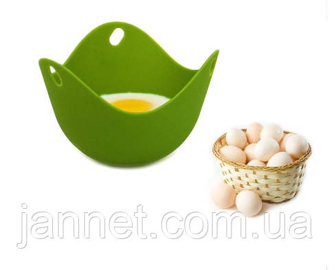 Jannet (интернет-магазин)