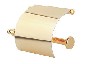 Eldorado Держатель для туалетной бумаги 811G KUGU, фото 3