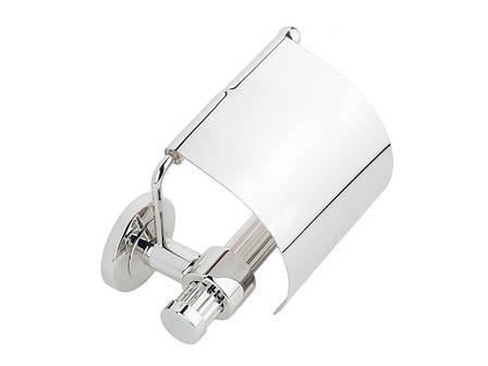 Maximus Держатель для туалетной бумаги 611C KUGU, фото 2