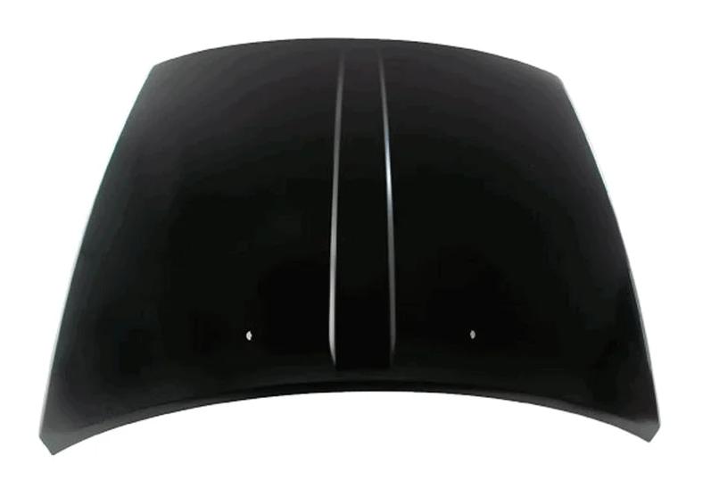 Капот Dodge Caliber 07-11 (FPS) FP 2405 280 5074140AE