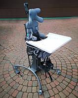 Многофункциональное Кресло для вертикализации пациента Baffin Automatic Size M (Demo Used)