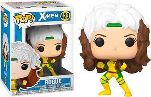 Фигурка Funko Pop Фанко Поп ШельмаАнна Мария Люди-Икс X-Men Rogue10 см XM CR 423