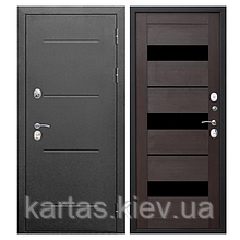 Входная дверь Isoterma 115мм