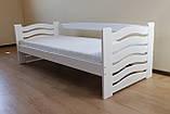 """Дитяче ліжко """"Міккі Маус"""", фото 7"""