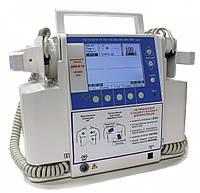 Дефибриллятор-монитор ДКИ-Н-10 «АКСИОН-БЕЛ», фото 1